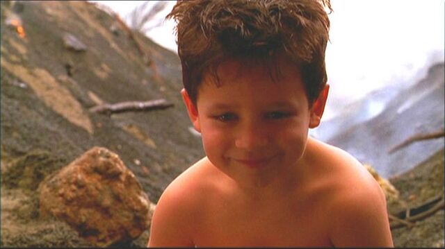 File:Young Clark.jpg