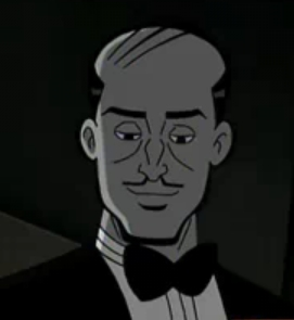 File:Batman Alfred DCAU BB Alfred Pennyworth bb.jpg