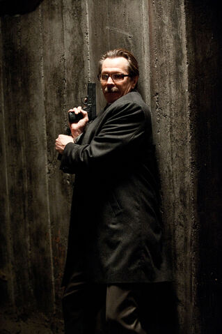 File:Commissioner Gordon TDKR.jpg