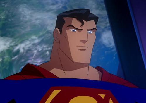 File:Superman Crisis on Two Earths.jpg