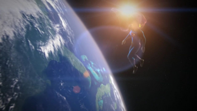 File:1021Smallville3252.PNG