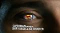 Thumbnail for version as of 07:29, September 25, 2010