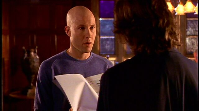 File:Smallville103 730 (1).jpg
