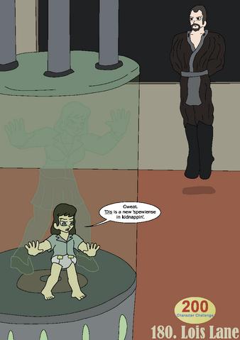 File:Luisa secuestrada por Zod.png