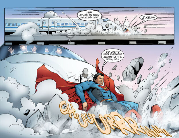 File:Smallville - Alien 001-016.jpg