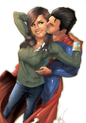 File:Lois+Super=super-love.jpg
