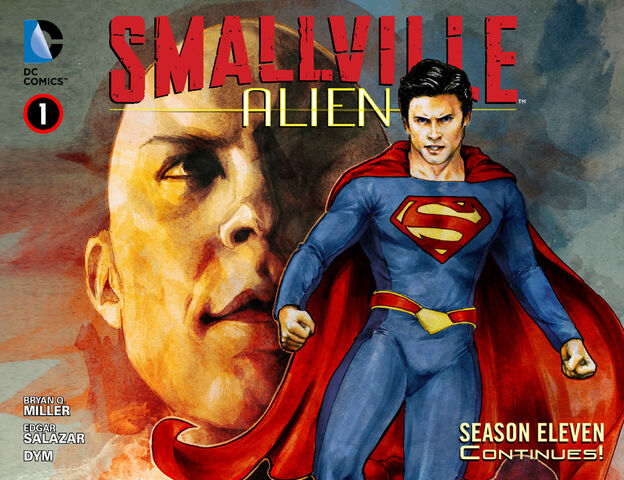 File:Smallville - Alien 001-000.jpg