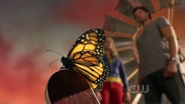 File:Supergirl 0555.jpg