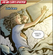 Smallville11 Lois