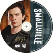 51338 smallville season 9 r1 cd