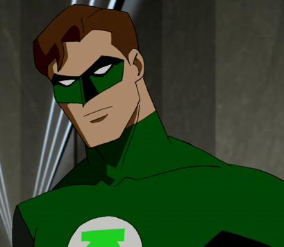File:Hal Jordan.png