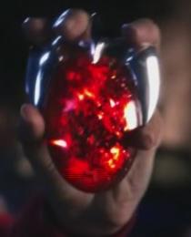 File:Martian Crystal.png