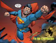 Smallville - Lantern 011-021