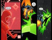 Smallville Chaos 12 1408736094288