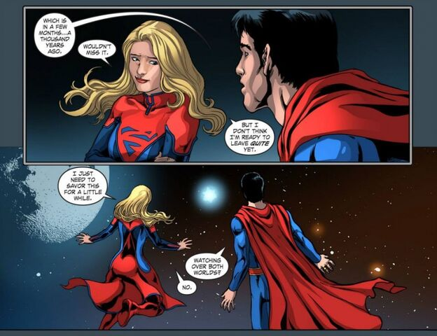 File:LOSH Smallville s11 178-adri280891.jpg