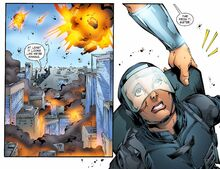 Smallville - Continuity 006 (2014) (Digital-Empire)004