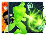 Smallville - Lantern 009-003