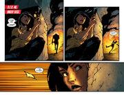 Wonder Woman SV S11 010 1382120183679