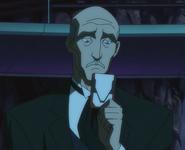Batman Alfred DCOM JLD Alfred Doom 001