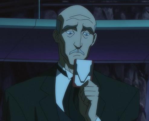 File:Batman Alfred DCOM JLD Alfred Doom 001.png