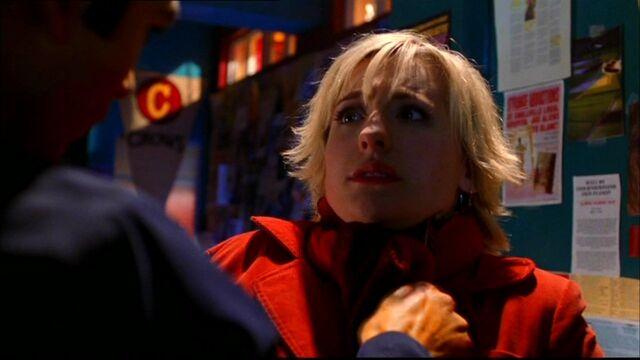 File:Smallville316 342.jpg