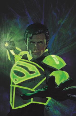 File:SMVL Lantern 1.jpg