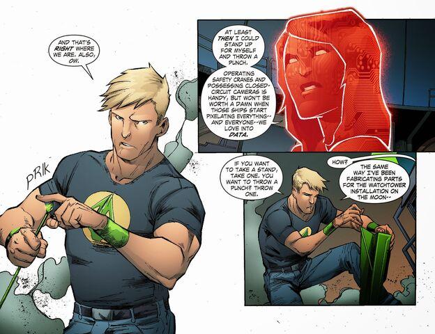 File:Smallville - Continuity 003 (2014) (Digital-Empire)012.jpg