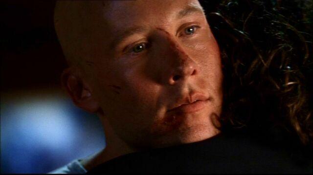 File:Smallville302 745.jpg