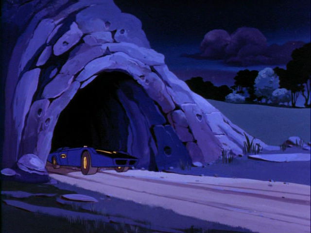 File:BatCave4.png
