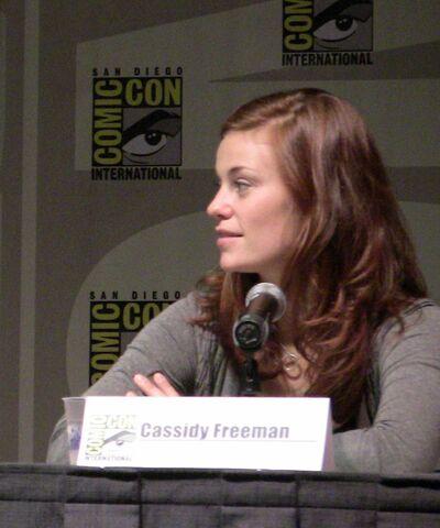 File:Cassidy Freeman.jpg