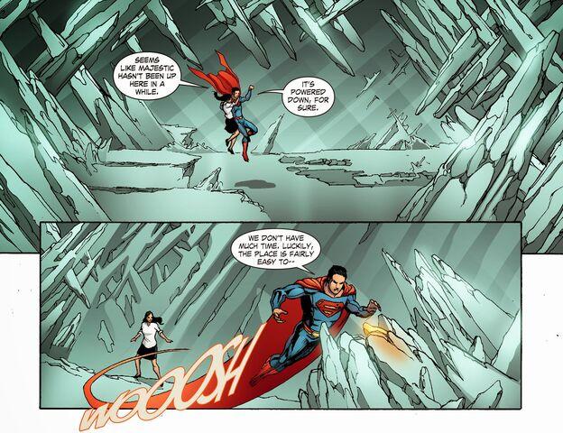 File:Empire-Smallville - Chaos 005-018.jpg