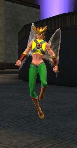 File:Hawkgirl2.jpg