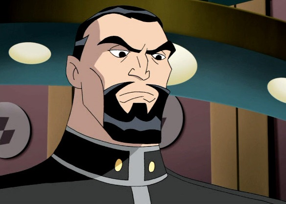 File:Vandal Savage.jpg
