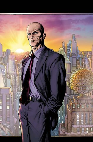 File:Lex Luthor03.jpg