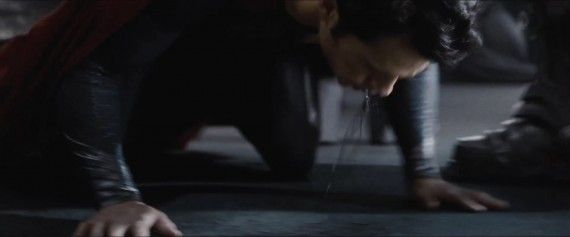 File:Man-of-Steel-Trailer-Images-Superman-Vomiting-570x237.jpg