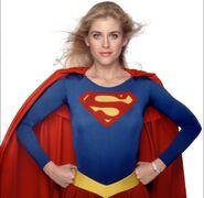 Supergirl-1983