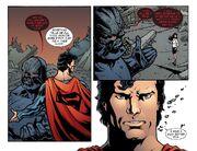 Chaos8-sups-Darkseid