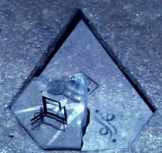 File:Fire stone.jpg