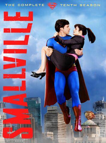File:Smallville Season Eleven.jpg