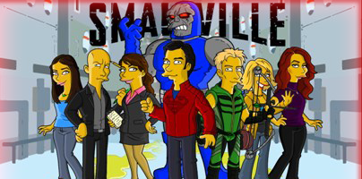 File:Smallville Pre-contact.png