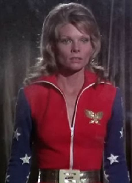 cathy lee crosby leggy