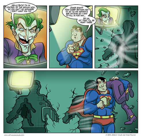 File:Joker is useless against the Man of Steel.jpg