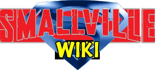 File:SVwiki.png