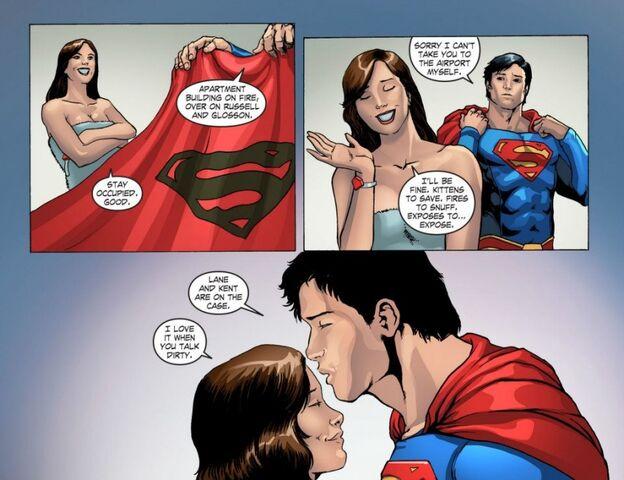 File:Superman SV Blur s11 04 01 Superman 13-adri280891.jpg