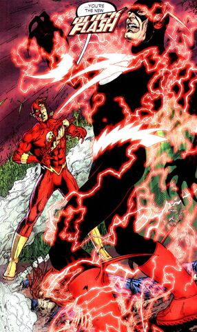 File:Flash Black Flash-2.jpg