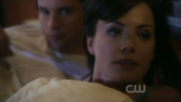 File:Smallville.s09e15.hdtv.xvid-2hd 0300.jpg