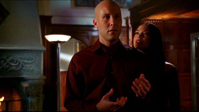 File:Smallville408 196.jpg