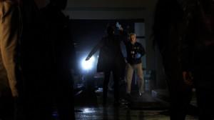 File:SmallvilleMasquerade15-300x168.jpg