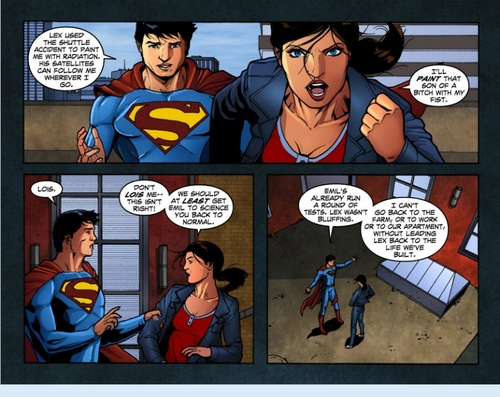 File:Superman SV S11 Lois and Clark tumblr m7txy6bipU1qlbhxi.jpg