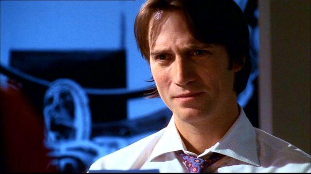 File:Smallville311 018.jpg